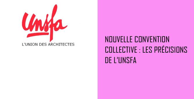 Sar69 syndicat des architectes du rhone site officiel for Syndicat des architectes