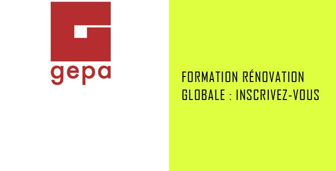 formation-renovation