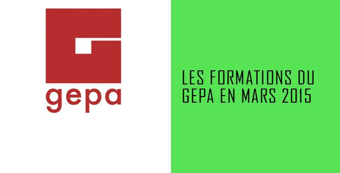 gepa-formation-mars