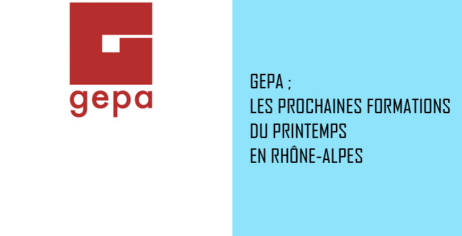 gepa-programme