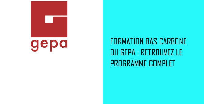 programme-formation