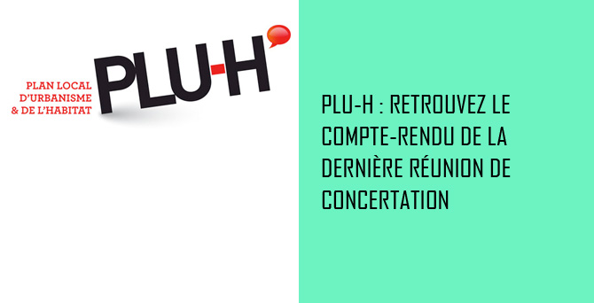 plu-h