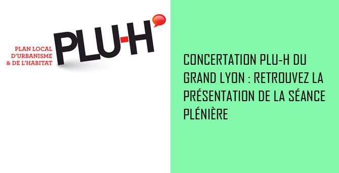 pluh-grandlyon