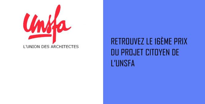 projet-citoyen