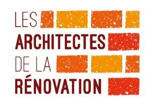 ADLR - Réunion Architecte De La Rénovation @ SAR