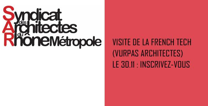 Visite H7 (Vurpas Architectes)