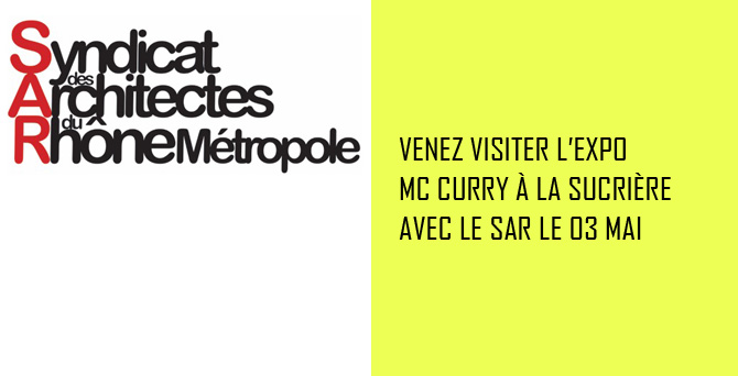 visite de groupe de l'exposition photographique « The World of Steve McCurry »