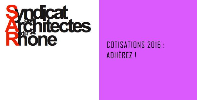 cotisation2016