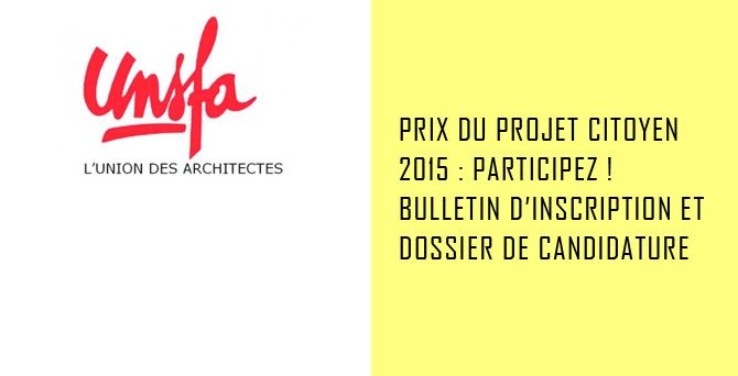 concours-2015
