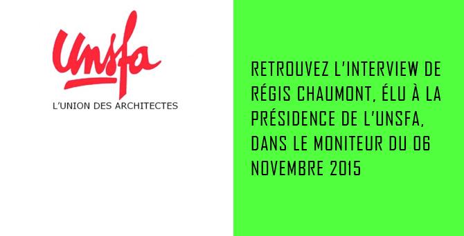 interview-chaumont2