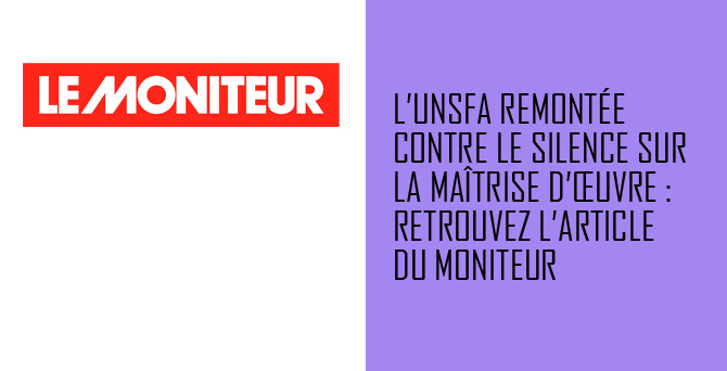 moniteur1
