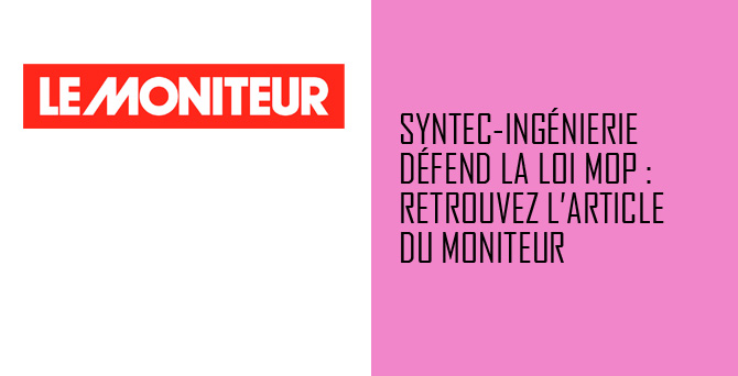 moniteur2