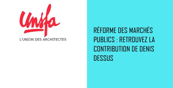 reforme