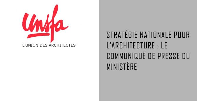strategie-ministere2